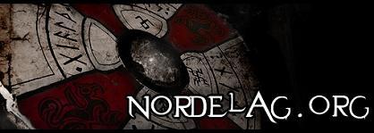 Banner skupiny Nordelag